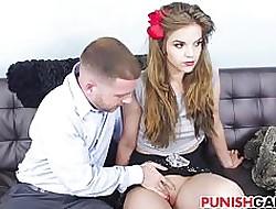 Woodman porno putki