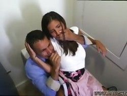 Secretaris sex video 's - nude girls video' s